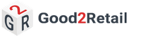 Good2Retail | B2B Marketplace for Retailers and Distributors in Malaysia